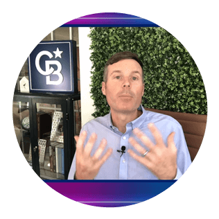 Coldwell Banker Virtual Conference – CEO Keynote