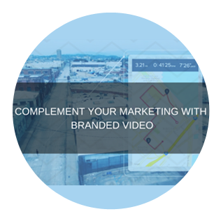 Interested in Seeing More Branded Video Entertainment?