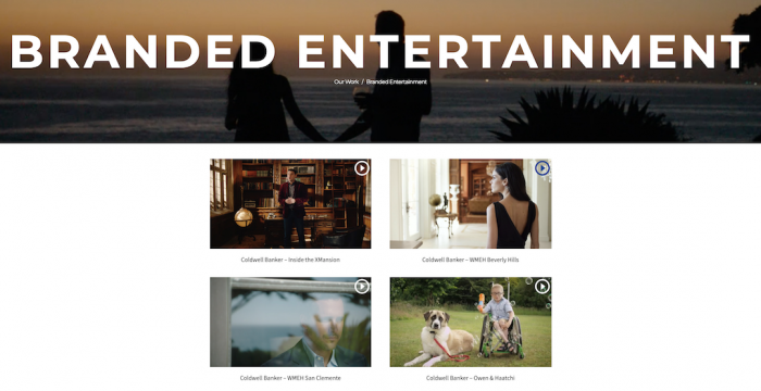 REP-Interactives-Branded-Entertainment-Video-Library-700x360