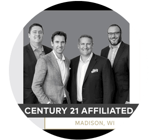 Century 21 Real Estate – Top Agent Award Winners