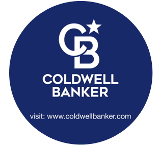 Coldwell Banker Real Estate – Social Media Ad: Shine