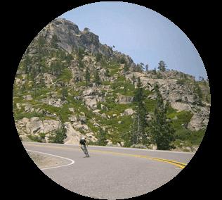Cercacor – High-Altitude Athletic Training Tool Brand Film
