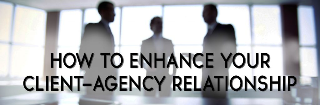 client_agency_relationship-1024x337