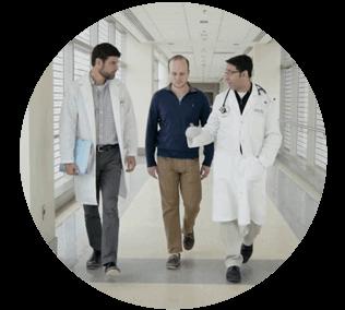 National Institutes of Health – Dr. Nehal Mehta Orloff Science Award Mini-Documentary