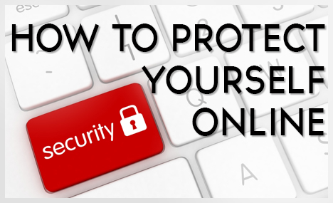 how_to_protect_yourself