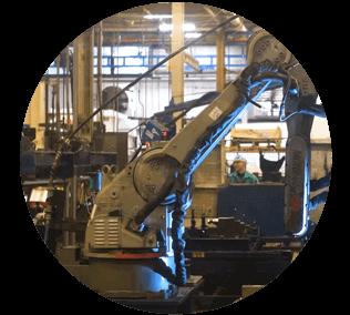 Raymond Lift Trucks – We Build the Best