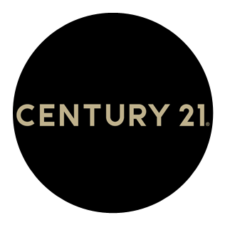 Century 21 Real Estate – Rebrand Launch Story