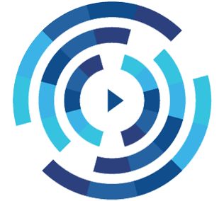 REP Digital – Live Streaming Capabilities Reel
