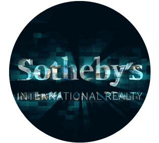 Sotheby's International Realty – Luxury Real Estate Brand Film