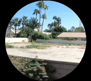 Century 21 Real Estate – Top Agent Conference Recap