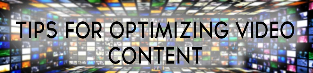 top_tips_for_optimize