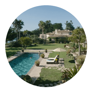 Coldwell Banker Real Estate – World's Most Expensive Homes: San Clemente, CA