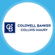 Coldwell Banker Collins Maury