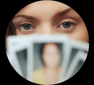 Envy Medical – ClarityMD Acne Solution