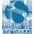 Innovative skincare