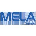 Mela Sciences