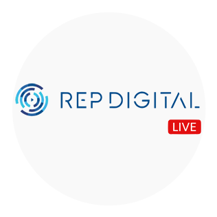 Live Streaming Platforms Best Practices & Capabilities